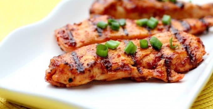 recette-mexicaine-poulet-chipotle